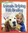 Animals Helping to Keep the Peace by Tamra B Orr (Hardback, 2015)