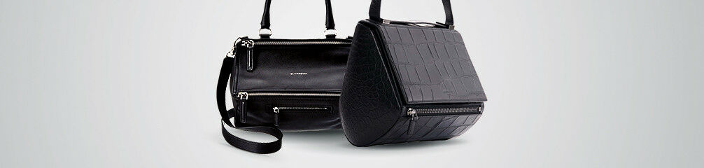 78250a2843f4 Givenchy Pandora Bags for Women