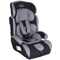 TecTake 400212  Kindersitz Auto-Kindersitze