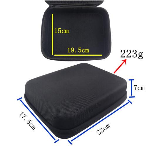 Wasserdichte Aufbewahrungstasche Koffer für E58 S169 JY019 GW58 Drohne