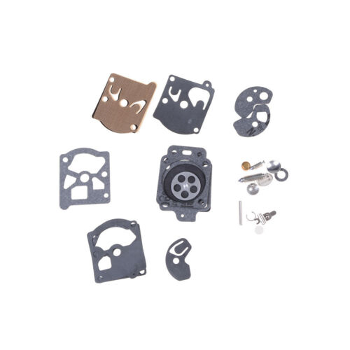 Carburateur Carb Kit Pour Walbro K10-WAT WA/&WT Séries Stihl Mcculloch Echo Jl