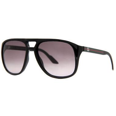 Gucci GG 1018/S BIL/E Men's Sunglasses