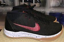 01915bb1657e item 2 Nike Air Kobe Bryant AD Basketball Shoes Mid Black 922484 006 Men s  Size 9 -Nike Air Kobe Bryant AD Basketball Shoes Mid Black 922484 006 Men s  Size ...