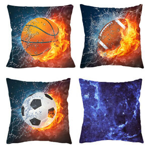 18-x-18-034-Throw-Pillow-Case-Sofa-Cushion-Cover-with-Invisible-Zipper-Home-Decor