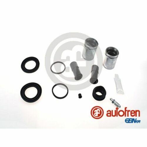 Reparatursatz Bremssattel AUTOFREN D42253C