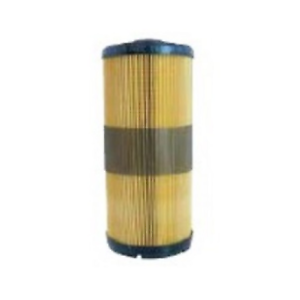 RACOR FILTERS ABSORPTIVE FILTER                      5   MICRON FBO 60343