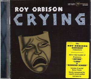 Roy-Orbison-Crying-1962-Classic-Album-4-Bonus-Tracks-Remastered-2006-CD