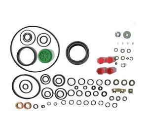kit-complet-joints-pompe-a-injection-type-DPC-LUCAS-ROTODIESEL-DELPHI-CAV