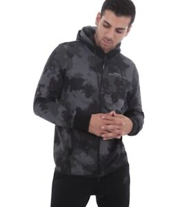 Air con Max capucha sudadera Xl Nike digital H8480 010 Sz SwZdqZa