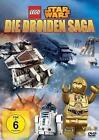 Lego Star Wars: Die Droiden Saga - Volume 2 (2016)