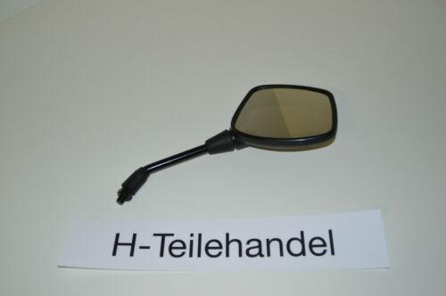 Spiegel rechts original neu Husqvarna 410 610 570 630 SMS LT SM TEE TE-E TE SMR