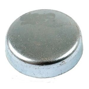 pastille de d ssablage massey inox 135 148 155 158 16 cuvette ebay. Black Bedroom Furniture Sets. Home Design Ideas