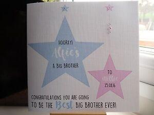 Handmade-Personalised-New-Big-Brother-or-Big-Sister-Card