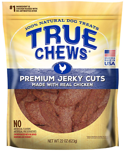True-Chews-Premium-Jerky-Cuts-Made-with-Real-Chicken-22-oz