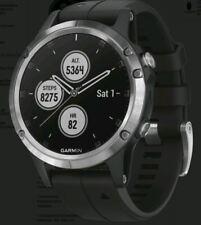 Artikelbild Garmin fenix 5 plus Smart watch mega