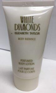 White-Diamonds-by-Elizabeth-Taylor-for-Women-Perfumed-Body-Lotion-1-7-oz-no-box