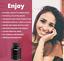 thumbnail 3 - Serotonin Pills, #1 Serotonin Booster Supplement For Mood, Brain, Sleep Support