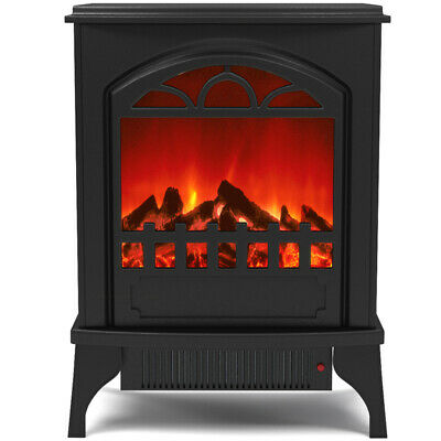 Space Heaters Ethanol Gel Tabletop Gas Logs Wall Mounted Gas Regal Flame Phoenix Electric Fireplace Free Standing Portable Space Heater Stove Better than Wood Fireplaces Log Sets Propane