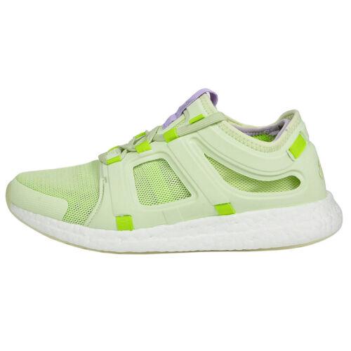 Adidas Climachill Rocket Boost CC W Chaussures de course femme neuf s74469