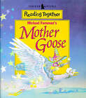Mother Goose by Walker Books Ltd (Paperback, 1998)