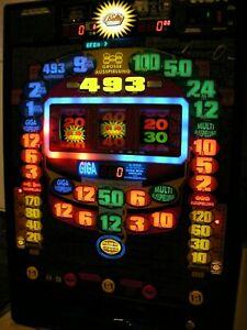 Bewertung Der Besten Spielautomaten – Health