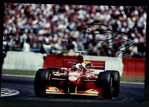 Heinz-Harald-Frentzen-Foto-Original-Formel-1-Fahrer-1994-2003-BC-G-26931