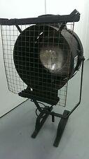 Intensive Stage Spot Light Lamp Elektrotechnische Fabrik K.WEINERT Berlin S.O.36