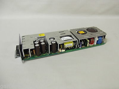 3C16073 (JF508A) 3Com SuperStack II Advanced RPS 100W Power Supply Module