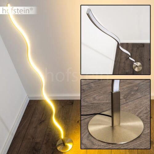 Design Standleuchte LED Wohn Zimmer Büro Steh Lese Leuchten Lampen Boden Flur