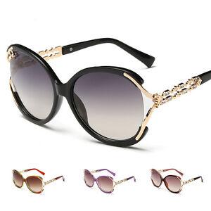 a75e0a206e ... Rhinestone Sunglasses Shade Eyewear Eye Glasses Glitz   Glam  Embellished Sunglasses Glasses Bling Glam Rihanna leaves Warsaw gig in seriously  glittery ...