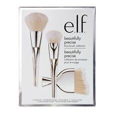 E L F Beautifully Precise Airbrush Stipple No 105 Elf Cosmetic Brush For Sale Online Ebay