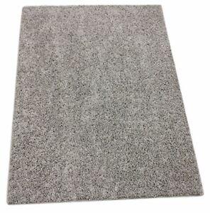 Best-Option-Chrome-3-8-Thick-25-oz-Plush-Textured-Indoor-Area-Rug-Carpet