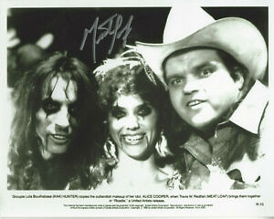 Meatloaf-autographed-8x10-photo-with-Alice-Cooper