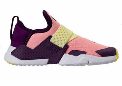 Nike Huarache Extreme GS Sneaker Pink