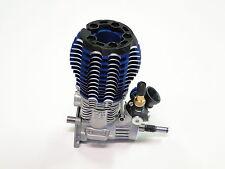 NEW TRAXXAS T-MAXX 3.3 Engine 3.3 TRX Racing RX14