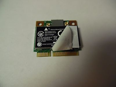 HP 2000-2A28DX ATHEROS WLAN TREIBER WINDOWS XP