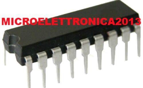 UPC27C 16 DIP- AM FM POSTA 1 AMPLIFICATORE 1 pz NEC