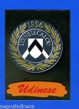 CALCIO CARDS 97 - Panini - Figurina-Sticker n. 148 - UDINESE SCUDETTO