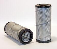 6671 Napa Gold Air Filter (46671 WIX) Fits Bobcat,Case,Gehl,John Deere