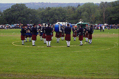 Art Prints Loyal 557070 Pitlochery Highland Games Scotland A4 Photo Print Unequal In Performance