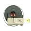 thumbnail 4 - Steam Pressure Switch Silver Star Mini Boiler Electric Iron