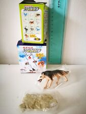 Ginga Densetsu WEED   Figure Collection Manga Japan Un Personaggio