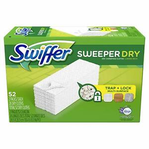 Swiffer-Sweeper-Dry-Mop-Pad-Refills-for-Floor-Mopping-and-Cleaning-52-Count