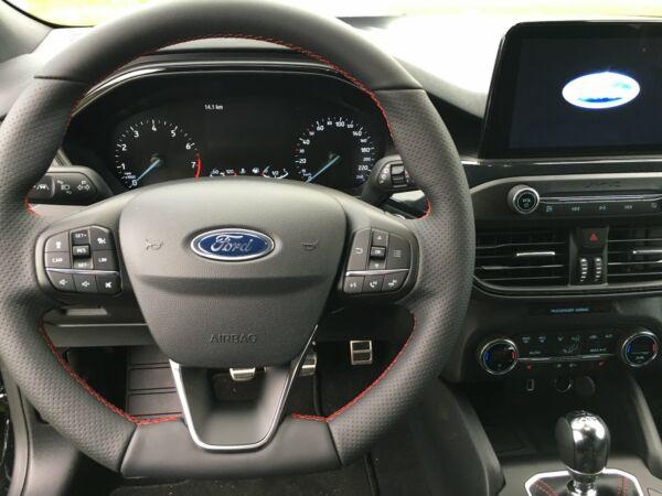 Ford Focus 1,0 EcoBoost ST-Line stc. billede 8