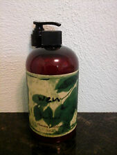 WEN Tea Tree 16oz Cleansing Conditioner - Fine, Thinning Hair and/or Itchy Scalp