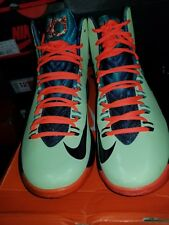 competitive price d098e c5b07 item 3 Nike KD V 5 All Star Area 72 Extraterrestrial Size 12 With matching  XL Tee -Nike KD V 5 All Star Area 72 Extraterrestrial Size 12 With matching  XL ...