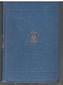 Poetical-Works-of-Robert-Browning-1944-Vintage-Book