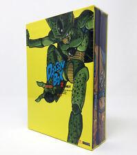DragonBall Z: Dragon Box, Vol. 4 (DVD, 2010, 6-Disc Set)