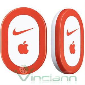 Dettagli su Nike+iPod Sensor sensore sport