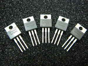 FDS6690AS N-Channel Transistor 30V 7,5A